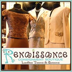 Renaissance Consignment Boutique