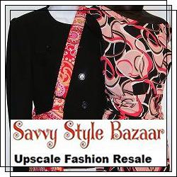 Savvy Style Bazaar